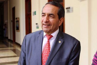 Carlos Ibáñez no asistió 'Al Banquillo' de Vanguardia.com