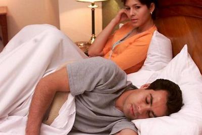 Estos son los doce hábitos que acaban con las relaciones de pareja