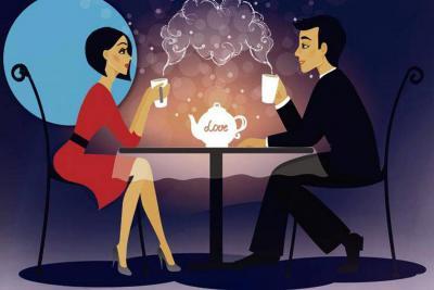 Diez razones para evitar el sexo en la primera cita