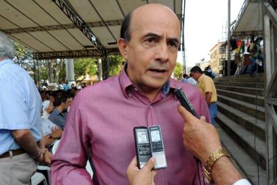 Revuelta en toldas liberales por resultados de Asamblea de Santander