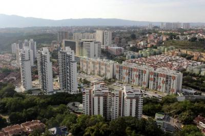 """Dos días para comprar vivienda en la """"Gran feria inmobiliaria"""" en Bucaramanga"""