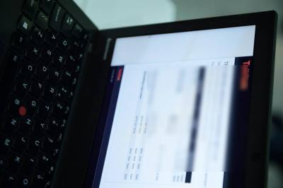 ¿Por qué están en peligro 100 millones de consumidores de sitios porno?