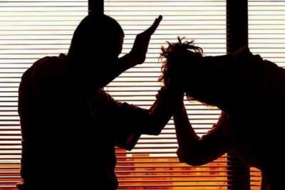 Hubo 54 mil denuncias de violencia intrafamiliar en 2015