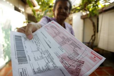 Habrá alivio del 10% para los que paguen Predial en enero en Bucaramanga