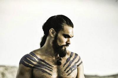 HBO anuncia el estreno de la sexta temporada 'Game of Thrones'