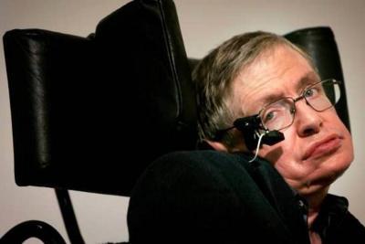 Luto mundial por la muerte del científico Stephen Hawking