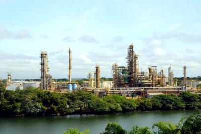 Ecopetrol congelará su planta de personal como nueva medida de ahorro