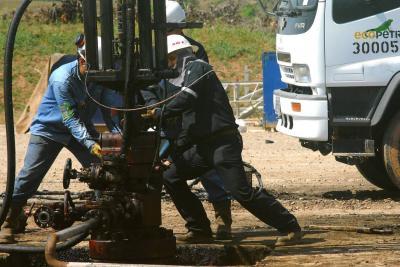 Crisis petrolera generó 2.535 despidos en Santander