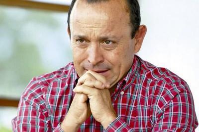 Presidente Santos pidió veeduría internacional para el caso de Santiago Uribe