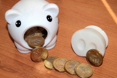 Usted es pobre en Colombia si se gana menos de $7.454 al día