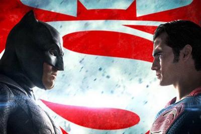 """""""Batman vs Superman"""", diez claves de su primer cara a cara cinematográfico"""