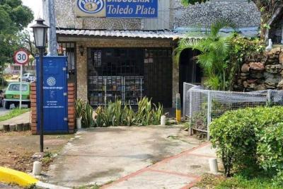 Recuperan espacio público en Bucaramanga tras denuncia de Vigilante Ciudadano