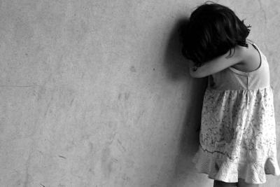 11 casos diarios de violencia contra niños se registraron en Santander en 2015