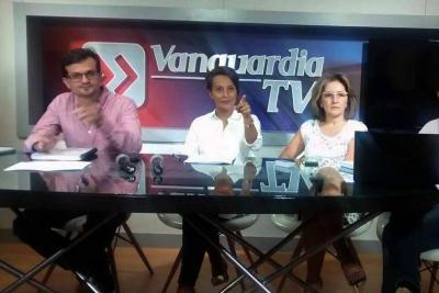 """""""La Administración no construirá casas"""": se aclara promesa de campaña de Rodolfo Hernández"""