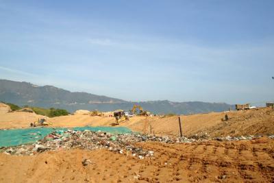 Plantean transformar basura en biocombustible en Bucaramanga