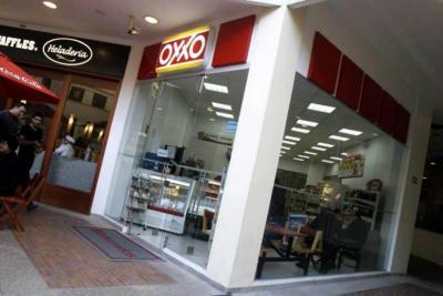 Oxxo abrirá ocho tiendas en la ciudad, a partir del viernes