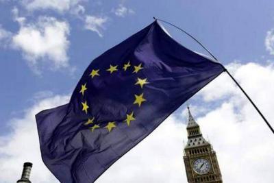 UE investigará aumento de importaciones de acero
