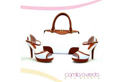Camila Oviedo