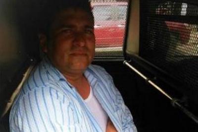 Cae presunto delincuente por caso de 'llamada millonaria' en Bucaramanga