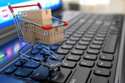 Mercado Libre hace llamado a desarrolladores colombianos