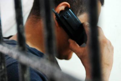 Inpec debe definir los contratos de telefonía para evitar llamadas extorsivas