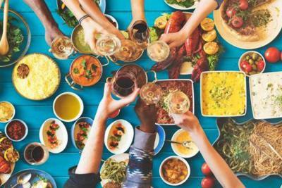 Conozca el secreto que une a las mejores dietas del mundo