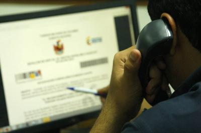Alarma por estafas con falsas licitaciones con el Ejército en Bucaramanga