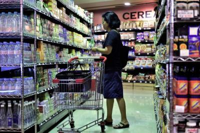 Crece participación de tiendas de descuento en el mercado