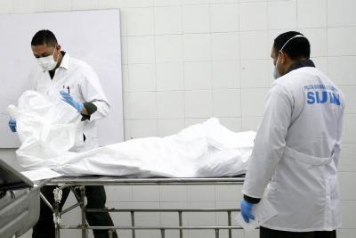 Una semana sin homicidios en Bucaramanga