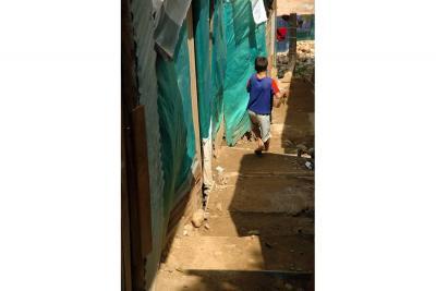 Comunidad víctima podrá recibir subsidio de vivienda
