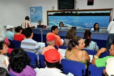 Subió la tarifa del agua en Barrancabermeja