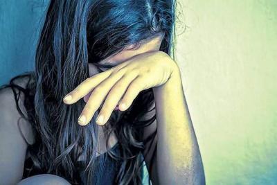 Rescatan a una joven sometida por su padre a la prostitución en Santander