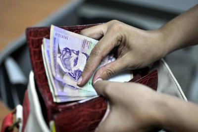 Aumento de IVA y renta corporativa, los ejes de discusión en la tributaria