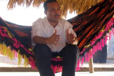 La Guajira ya tiene nuevo gobernador