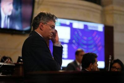 En siete ejes temáticos Gobierno y Congreso discutirán la reforma tributaria