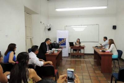 Procuraduría revisará disciplinario de Dirección de Tránsito de Bucaramanga