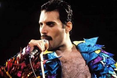 La ciencia reveló por qué Freddie Mercury tuvo una voz imposible de igualar