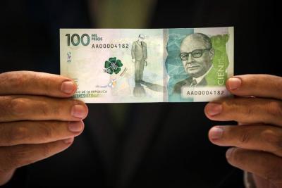 Gobierno finiquita detalles de ponencia de la reforma tributaria