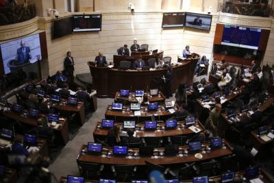"""Santos anunció que hoy comenzará el día """"D"""" del acuerdo de paz"""