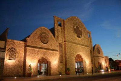 Catedral La Inmaculada cierra  novena patronal con concierto