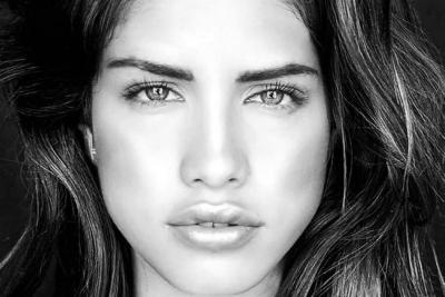 Lo que hay detrás de las muertes de modelos colombianas en México