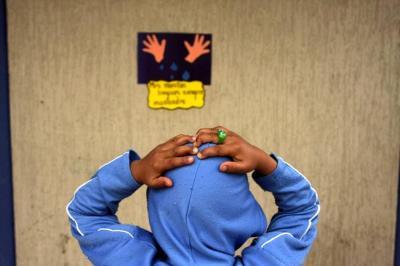 Alertan por fallas en la justicia para atender casos de violencia sexual