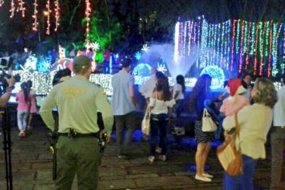 Cero homicidios durante la primera semana de diciembre en Bucaramanga