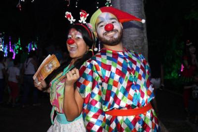 El regalo más Grande quiere recolectar 8.000 regalos para niños de La Guajira y Santander