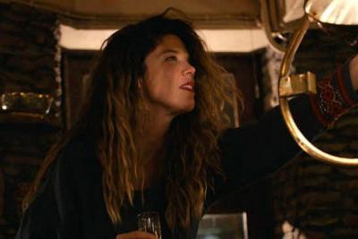 Anna, la película colombiana que podría ganar el Goya