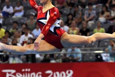 Más de 300 gimnastas fueron víctimas de abuso sexual en Estados Unidos