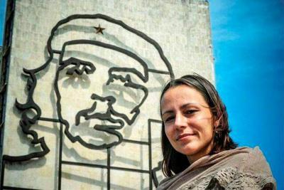 Guerrilleros extranjeros y colombianos tienen la misma situación jurídica
