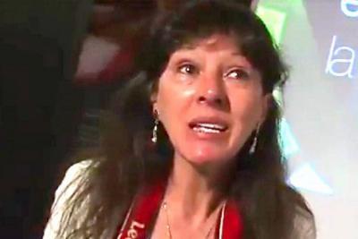 Reconocida comunicadora social del Cauca falleció en extrañas circunstancias
