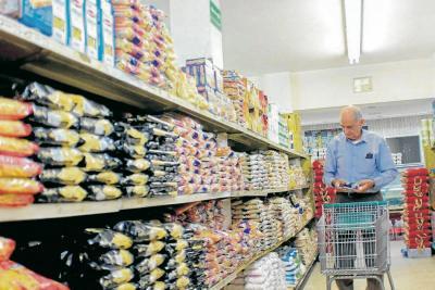 Confianza de los consumidores bumangueses no quiere mejorar