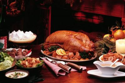 Conozca estos ricos acompañamientos para la cena de fin de año